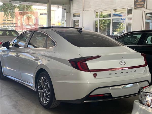 car image