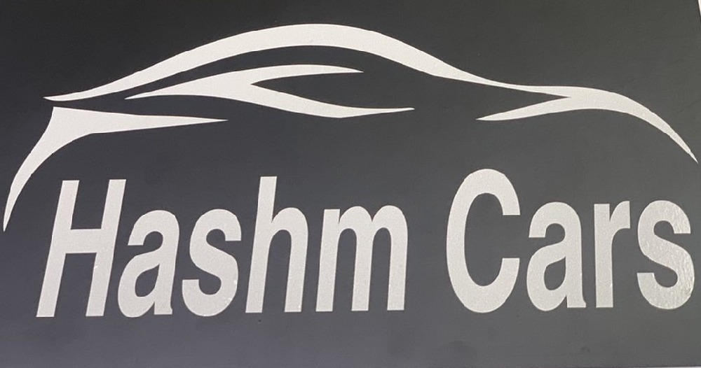 showroom logo